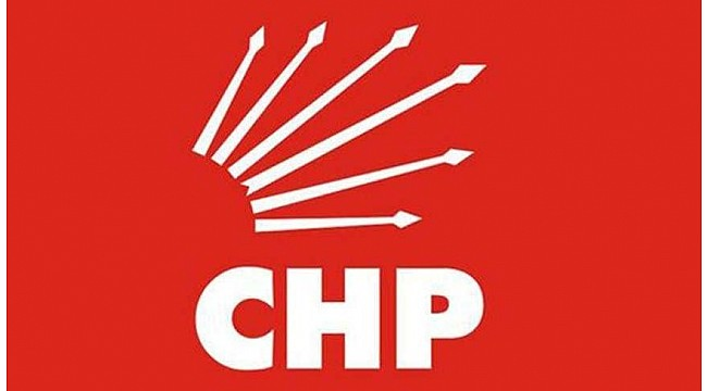 Muğla CHP'de 36 üyeden savunma istendi