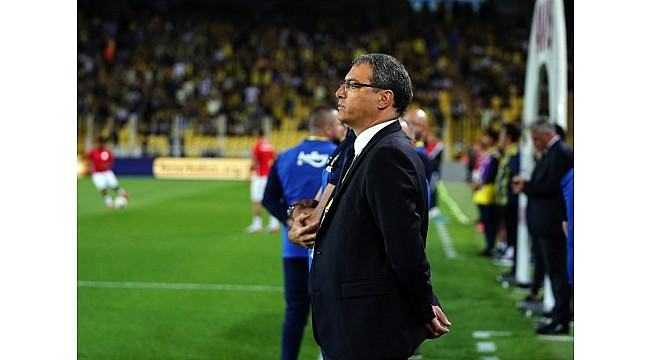 Comolli'den Fenerbahçe'ye 28 transfer