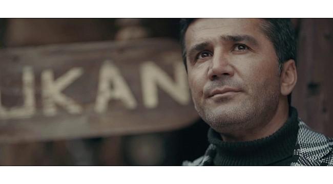 Ayaz'dan Erzurum'a yeni klip